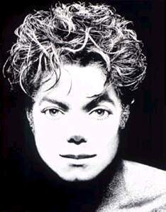 Michael+Jackson+Invincible.jpg